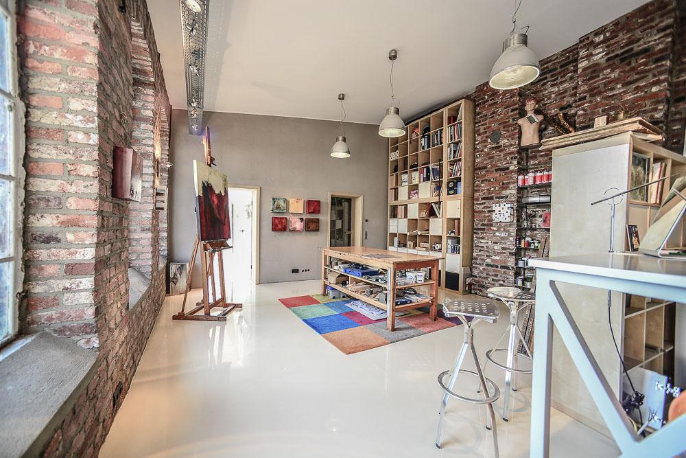 sascha reichert kunstwerke. Black Bedroom Furniture Sets. Home Design Ideas